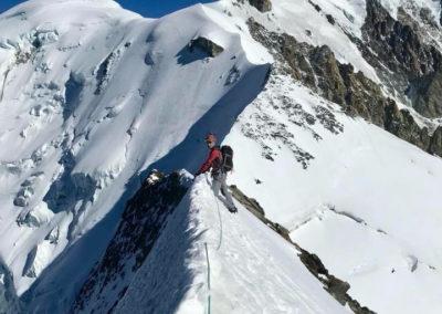 renaud-courtois-alpinisme-estival-4