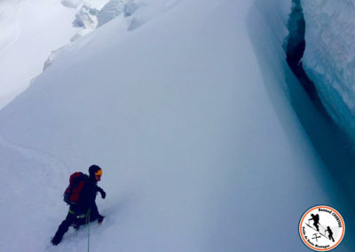 renaud-courtois-alpinisme-estival-5