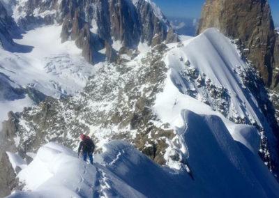 renaud-courtois-alpinisme-estival-6