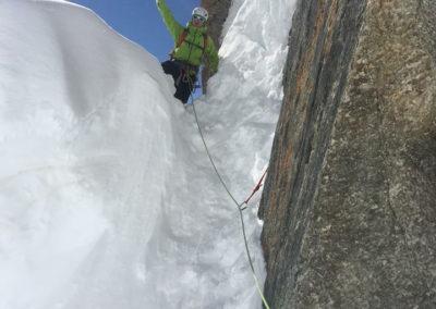 renaud-courtois-alpinisme-estival-7