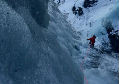 renaud-courtois-cascade-glace-alpinisme-hivernal-15