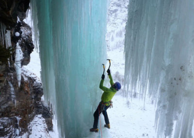 renaud-courtois-cascade-glace-alpinisme-hivernal-18
