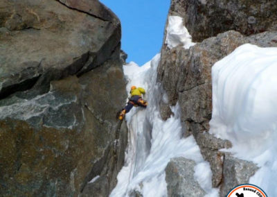 renaud-courtois-cascade-glace-alpinisme-hivernal-9