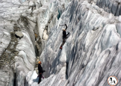 renaud-courtois-guide-cascade-glace-2014-6