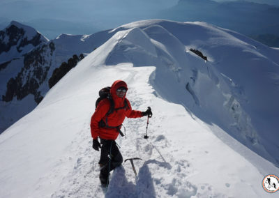 renaud-courtois-guide-mont-blanc-1