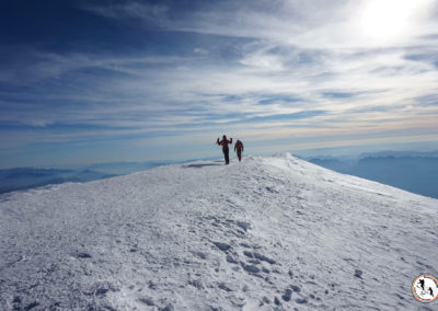 renaud-courtois-guide-mont-blanc-2