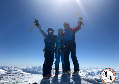 renaud-courtois-guide-mont-blanc-3