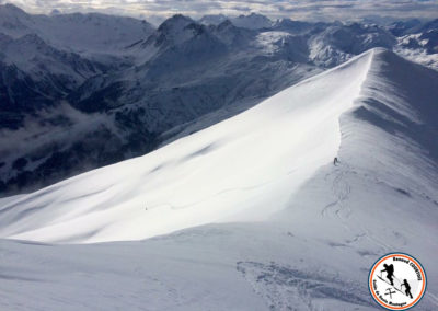 renaud-courtois-guide-mont-blanc-4