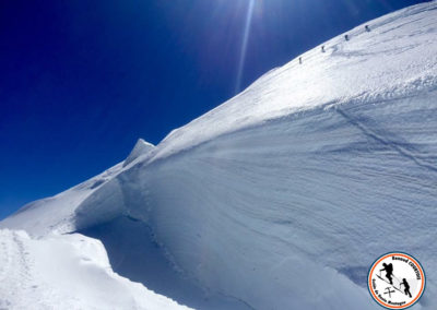 renaud-courtois-guide-mont-blanc-5