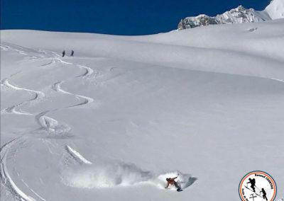 renaud-courtois-guide-ski-hors-piste-rando-2