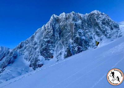 renaud-courtois-guide-ski-hors-piste-rando-3