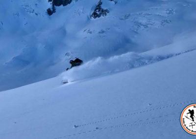 renaud-courtois-guide-ski-hors-piste-rando-4