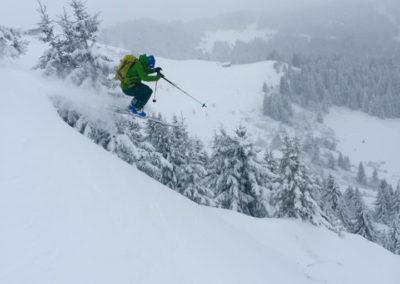 renaud-courtois-guide-ski-hors-piste-rando-6