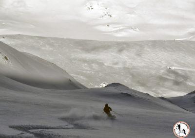 renaud-courtois-guide-ski-horspiste-2014-1