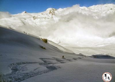 renaud-courtois-guide-ski-horspiste-2014-2