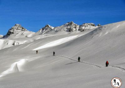 renaud-courtois-guide-ski-horspiste-2014-3
