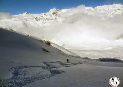 renaud-courtois-guide-ski-horspiste-2014-4