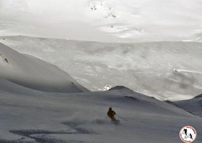 renaud-courtois-guide-ski-horspiste-2014-5