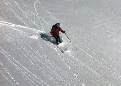 renaud-courtois-guide-ski-horspiste-2014-6