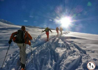 renaud-courtois-guide-ski-horspiste-2014-8