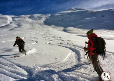 renaud-courtois-guide-ski-horspiste-2014-9