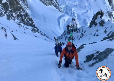 renaud-courtois-guide-ski-pente-raide-1