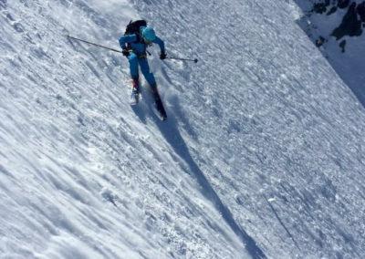 renaud-courtois-guide-ski-pente-raide-2