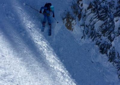 renaud-courtois-guide-ski-pente-raide-3