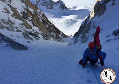 renaud-courtois-guide-ski-pente-raide-4