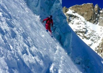 renaud-courtois-guide-ski-pente-raide-5