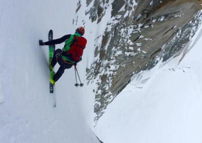 renaud-courtois-guide-ski-pente-raide-6