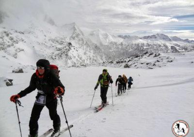renaud-courtois-guide-ski-rando-2014-1