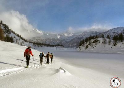 renaud-courtois-guide-ski-rando-2014-2