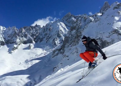 renaud-courtois-guide-vallee-blanche-1